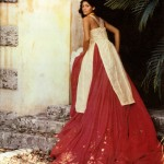 VioletaVillacorta Boho Luxury Eco Fashion